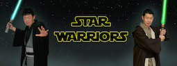 Star Warriors 3 copy